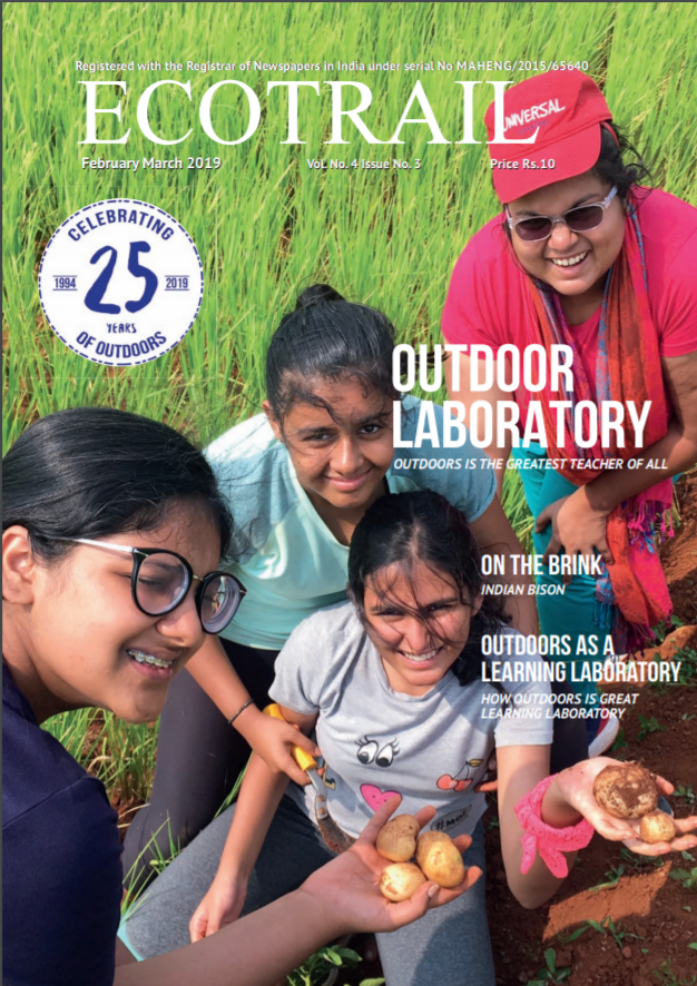 ecotrail-feb-march-2019-cover.png